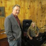 Piano Mill featured in Article