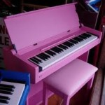 My First Piano