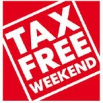 Piano Mill prepares for Tax-Free Weekend