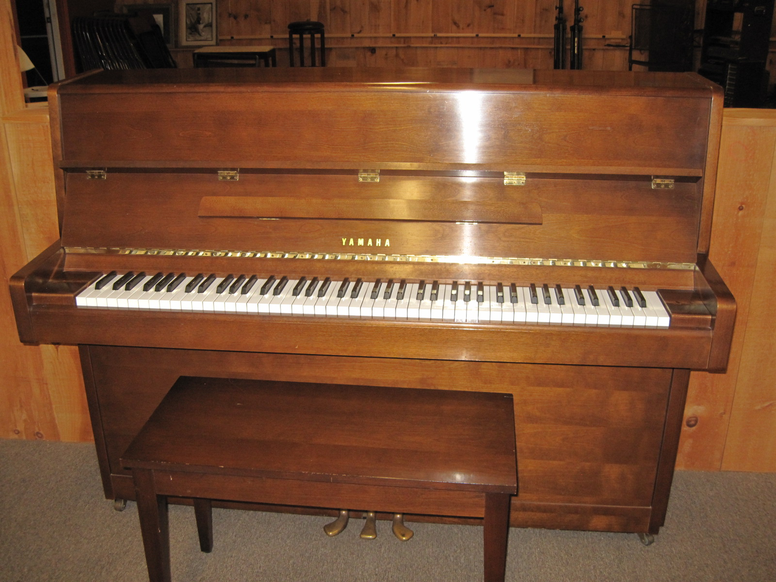 Continental console piano - Yamaha console piano models ...