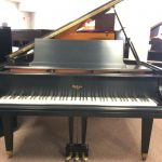 Restored Baldwin model M *PRICE REDUCED* $7,800