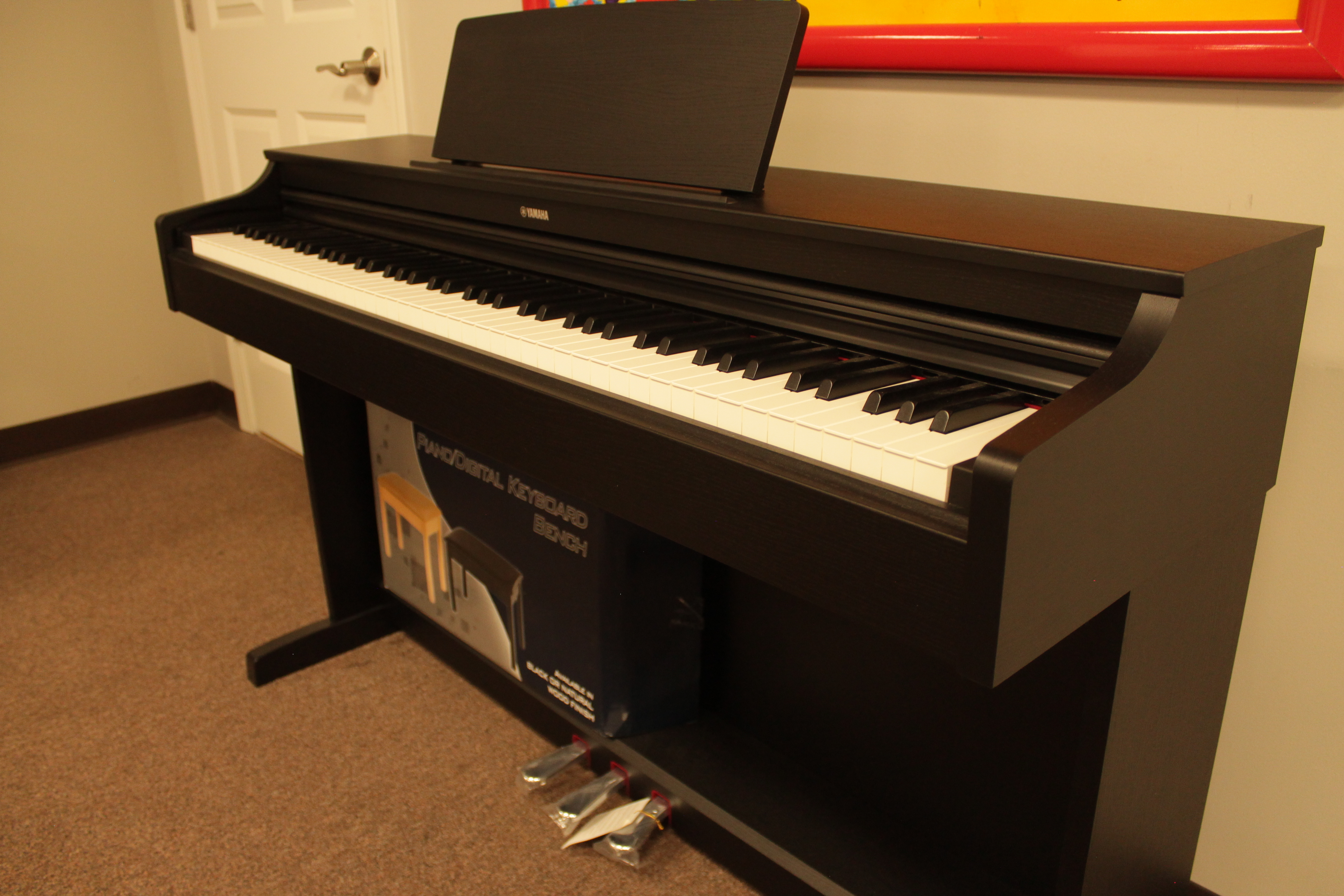 benches piano accessories bc keyboards cosmo black music bench pianos yamaha