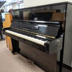 Yamaha U1 upright piano SALE *$3,000*